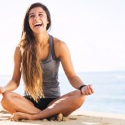Treatments and Therapies to Benefit Your Mind, Body and Soul