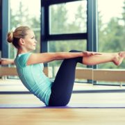 Should You Incorporate Yoga Into Your Wellness Regime?