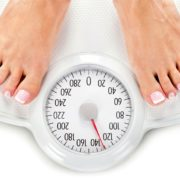 Is Obesity Defined by Weight or Lifestyle?